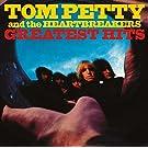 Greatest Hits (2LP) [Vinyl LP]