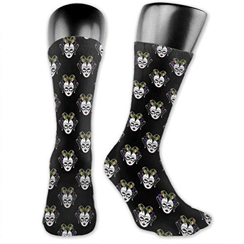 ter Unisex Crew Socks Novelty Socks Dress Socks Boot Socks Crazy Socks Yellow Socks ()