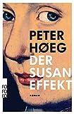Der Susan-Effekt - Peter Høeg