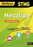 Mercatique STMG