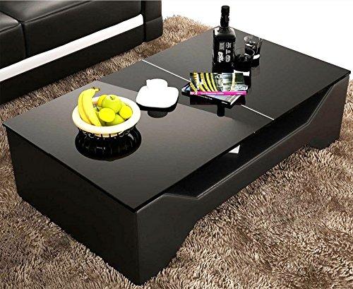 TABLE-BASSE-DESIGN-NOIR-CELIA