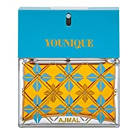 Younique Perfume by Ajmal, 50 ml