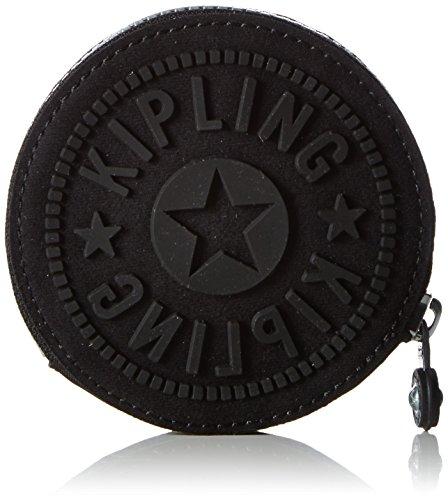 Kipling Aeryn, Portefeuilles