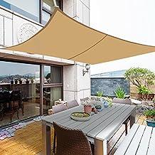 Suchergebnis auf Amazon.de für: balkon regenschutz