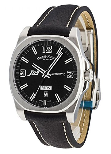 armand-nicolet-watch-9650a-nr-pk2420nr