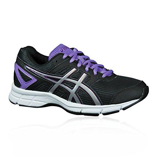 ec3d3eaaa Chaussure de running Asics pour les enfants -