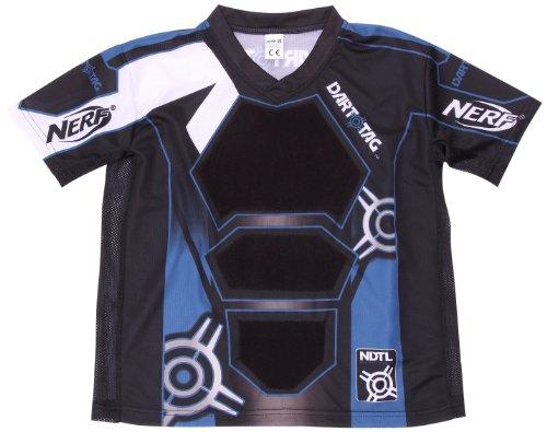 nerf-381191480-jeu-de-plein-air-dart-tag-maillot-blue-l-xl