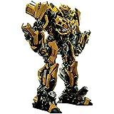 Transformers Figura 1/6 Bumblebee 38 cm