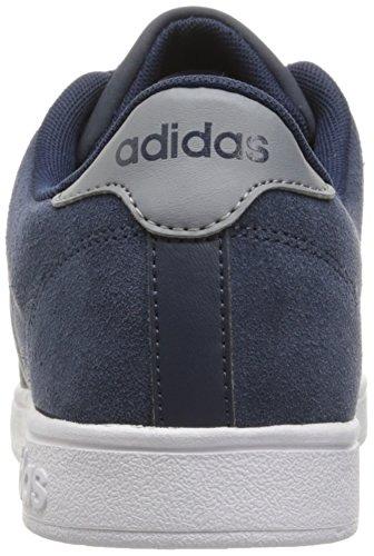 Linha Neo Adidas Sapatos Azul Base CHqn8wF8fx