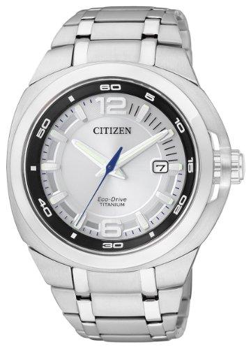 citizen-herrenarmbanduhr-super-titanium-bm0980-51a