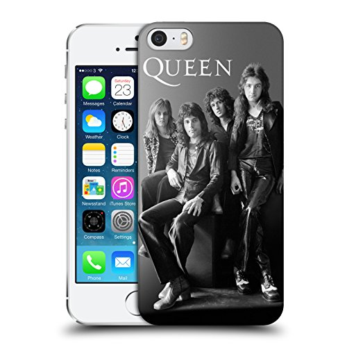 official-queen-absolute-greatest-key-art-hard-back-case-for-apple-iphone-5-5s-se