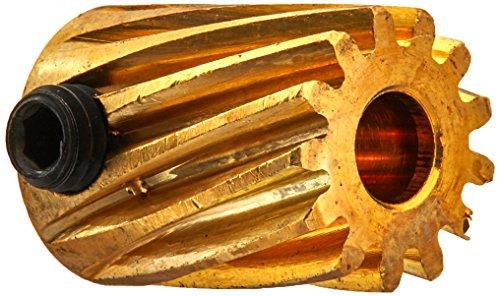 BladePièces de remplacement pour tuningPignon Blade 450 X V2 RTF BLH1905