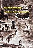 eBook Gratis da Scaricare La torre di Archirafi e le difese della Contea di Mascali (PDF,EPUB,MOBI) Online Italiano