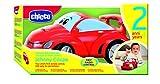 Chicco Johnny Coupe Sportwagen mit Fernsteuerung für Chicco Johnny Coupe Sportwagen mit Fernsteuerung