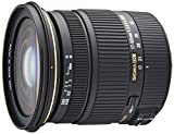 Sigma 17-50mm f 2.8 EX DC OS Canon
