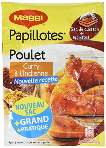 maggi-papillotes-de-poulet-au-curry-sachet-de-30-g-lot-de-8