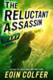 WARP Book 1 The Reluctant Assassin by Eoin Colfer (2013-05-07)