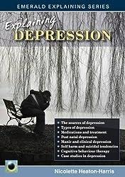Explaining Depression