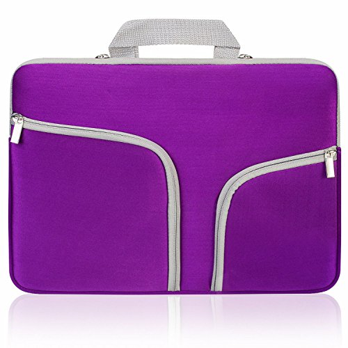 ivencase-11-116-inch-soft-laptop-tablet-sleeve-case-cover-with-handle-and-zipper-built-in-2-pockets-
