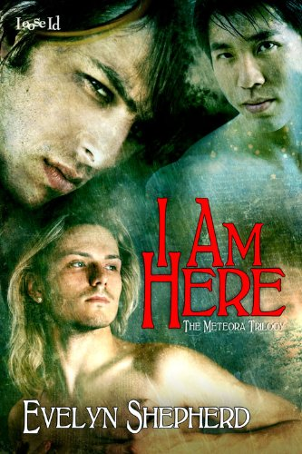 i-am-here-the-meteora-trilogy-book-1-english-edition