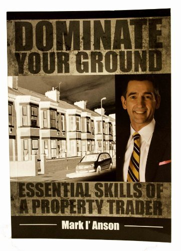 dominate-your-ground