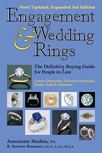 engagement-wedding-rings-3rd-the-definitive-buying-guide-for-people-in-love