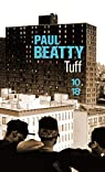 Tuff par Beatty