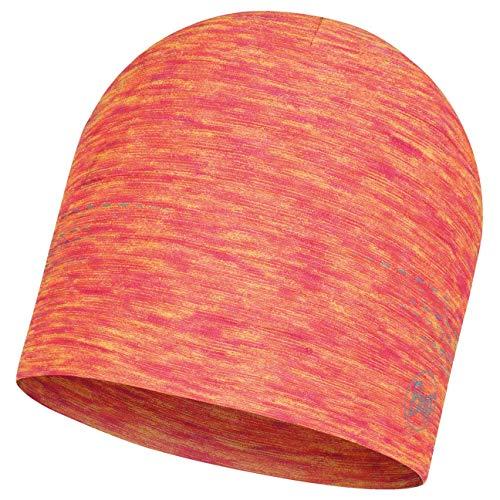 Buff DRYFLX HAT R orange