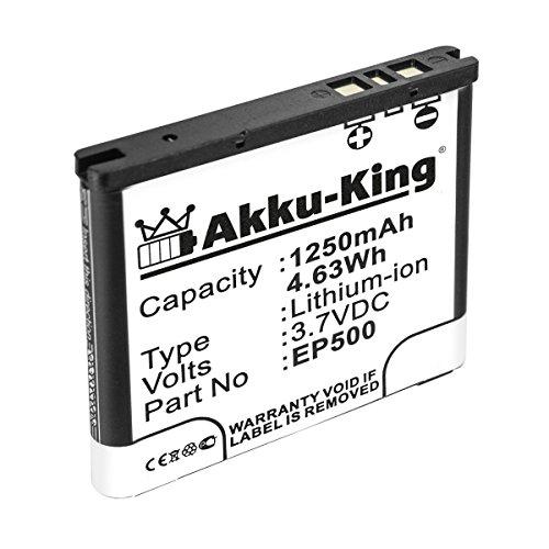 akku-king-batteria-per-sony-ericsson-vivaz-pro-w8-u8-kurara-xperia-x8-mini-mini-pro-batteria-li-ion-