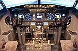 Jochen Schweizer Geschenkgutschein: Boeing 737 Flugsimulator in Berlin