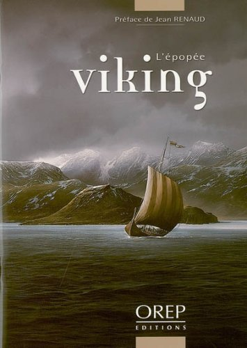 L'épopée Viking