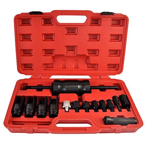 vivo-c-14pc-injection-puller-tool-bosch-delphi-deso-siemens-diesel-injector-remover-comnon-rail-seiz