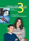 ISBN 3125818729