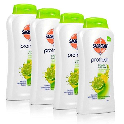 4x-sagrotan-profresh-duschgel-limette-zitrone-250-ml