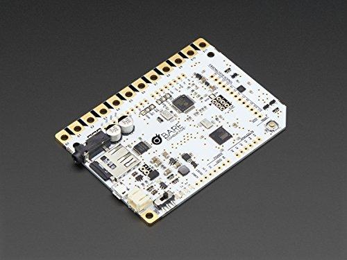 bare-conductive-touch-board