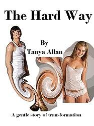 The Hard Way (English Edition)