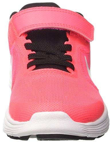 best sneakers 81194 ed7f5 Nike Revolution 3 Gpv, Scarpe da Corsa Bambina