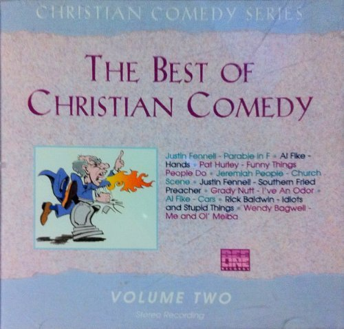 best-of-christian-comedy-vol-2-by-various