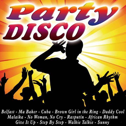 Party Disco
