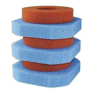 oase filtoclear 6000 foam set Oase Filtoclear 6000 Foam Set 51t 2BGg22BnL