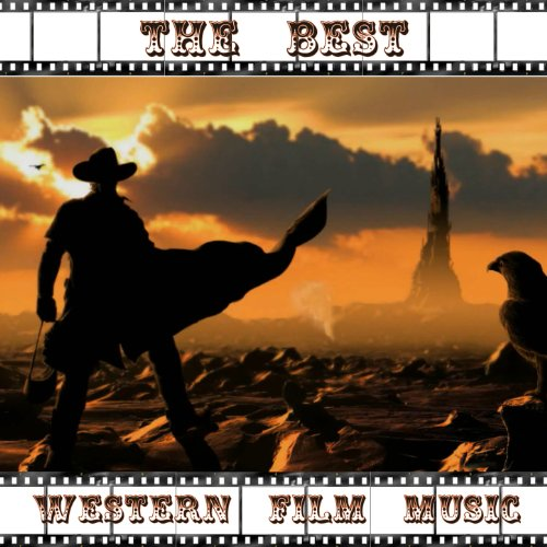 the-best-western-film-music