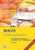 ISBN 3874403467