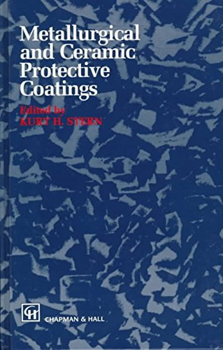 metallurgical-and-ceramic-protective-coatings-edited-by-kh-stern-published-on-august-1996