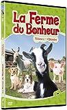 """Afficher """"Ferme du bonheur- vol2 (La)"""""""