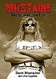 Mustaine: Mein wahres Ich