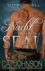 Nacht mit einem SEAL (Hot SEALs, Band 1)