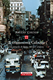 Il cromosoma Calcutta (Biblioteca)