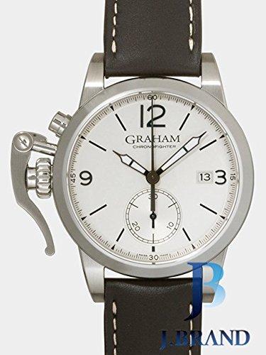 Graham 2cxas. s02a