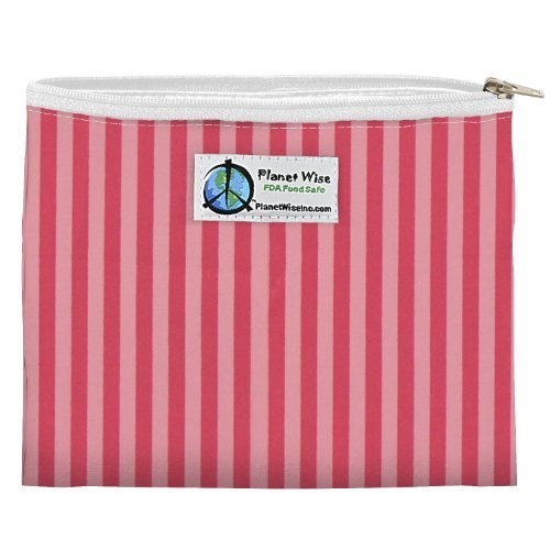 planet-wise-zipper-sandwich-bag-pink-stripe-by-planet-wise