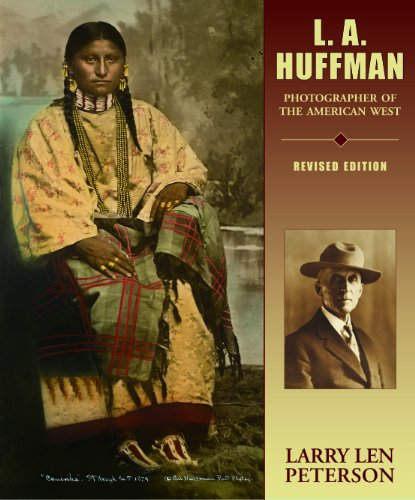 l-a-huffman-photographer-of-the-american-west